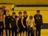 junior-herrer-km-2012-2