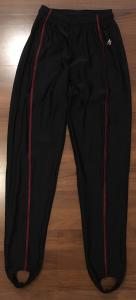 Herredrakt bukse